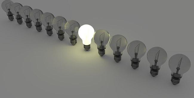 Изображение - Простые бизнес идеи для частного дома biznes-v-dome