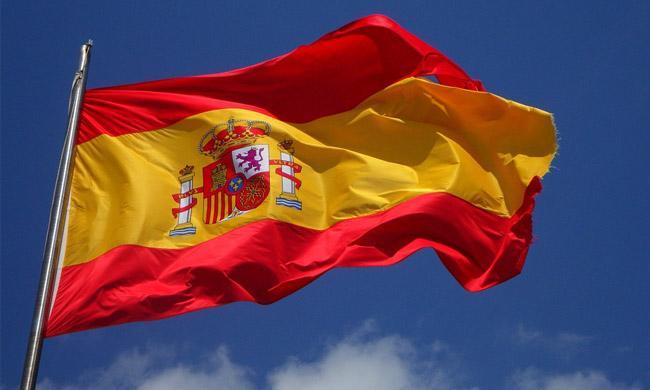 biznes-v-ispanii