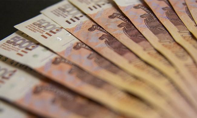 biznes-na-million-rublej