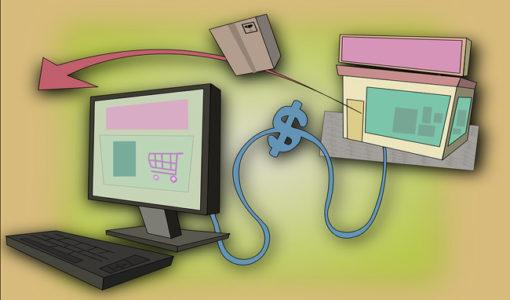 biznes-plan-internet-magazina-odezhdy