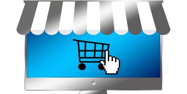 3f1a0908cfe93 Бизнес план интернет магазина одежды: пошагово