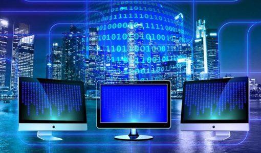 kak-otkryt-kompjuternyj-klub