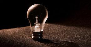novye-biznes-idei