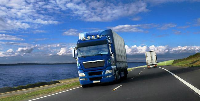 Изображение - Как открыть транспортную компанию с нуля otkryt-transportnuju-kompaniju