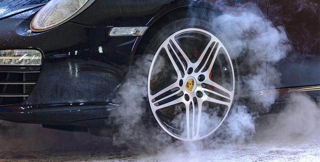 Изображение - Перепродажа автомобилей как бизнес pereprodazha-avto-kak-biznes