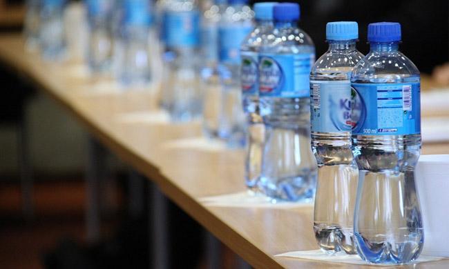 proizvodstvo-plastikovyh-butylok
