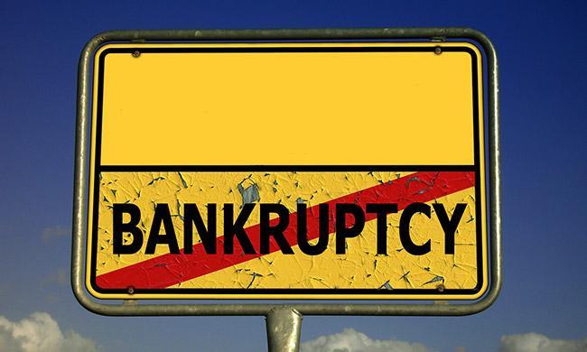 сhto-takoe-bankrotstvo
