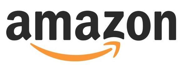 Изображение - Какой бизнес самый прибыльный в россии amazon