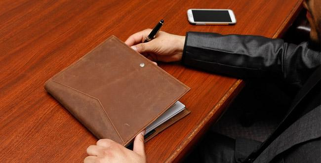 biznes-plan-investicionnogo-proekta-1.jpg