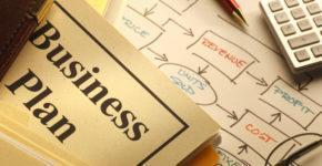 biznes-plan-malogo-biznesa