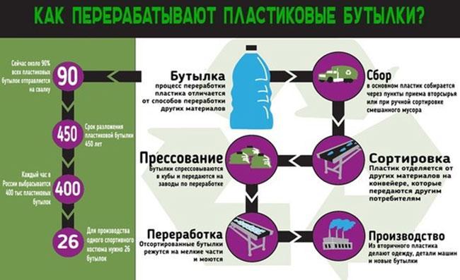 infografika-process-pererabotki-plastikovyh-butylok