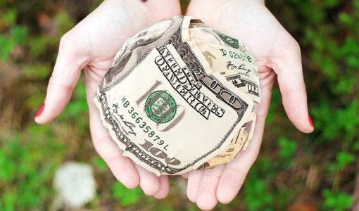 kak-otkryt-blagotvoritelnyj-fond