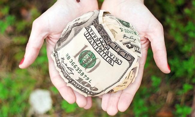 Изображение - Порядок организации благотворительного фонда в россии kak-otkryt-blagotvoritelnyj-fond