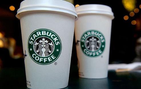 pribylnyj-biznes-na-obychnom-kofe