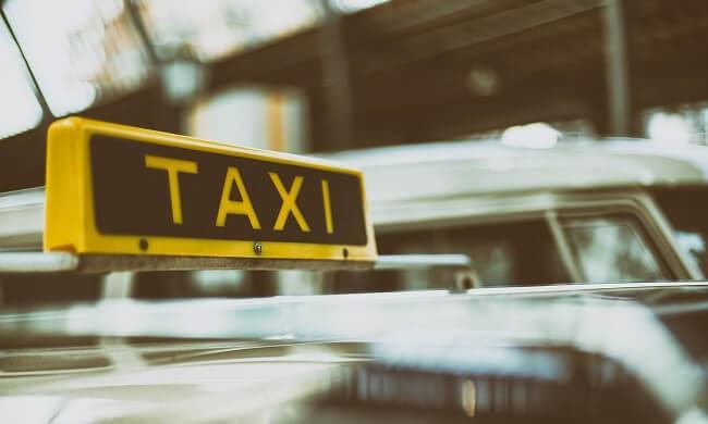 kak-poluchit'-licenziju-na-taksi