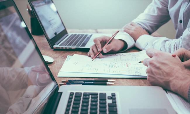 Изображение - Как развить свой бизнес с нуля составляем план kak-razvit-biznes