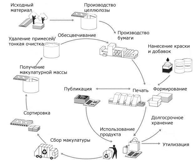 proizvodstvo-bumagi