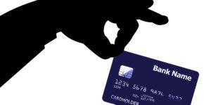 raschet-procentov-po-kreditu