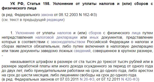 statja-198