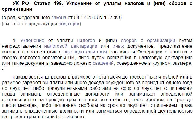 statja-199-1