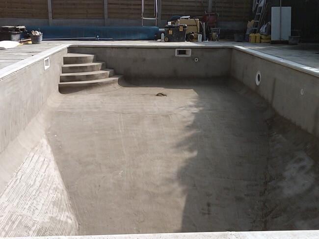 betonnaja-chasha