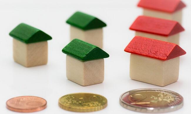 Взять кредит если есть непогашенные кредиты