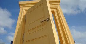 proizvodstvo-mezhkomnatnyh-dverej