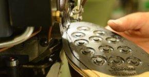 proizvodstvo-obuvi