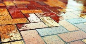 proizvodstvo-trotuarnoj-plitki