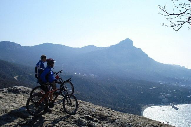 veloturizm-v-krymu
