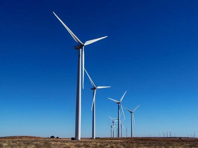 vetrjanaja-jelektrostancija-v-krymu
