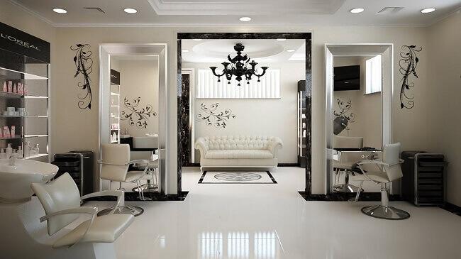 dizajn-salona-krasoty