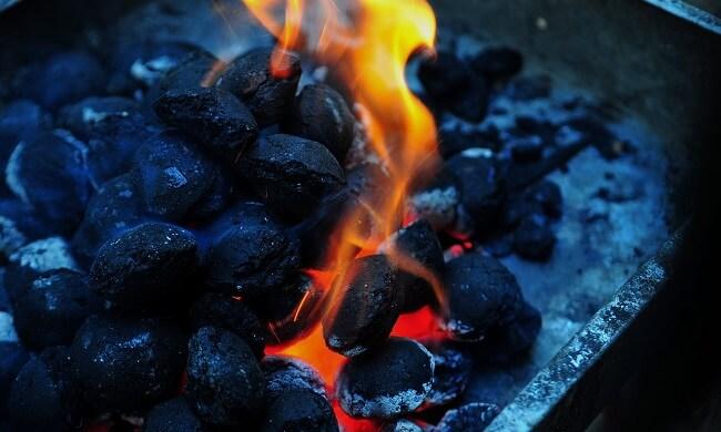 proizvodstvo-toplivnyh-briketov