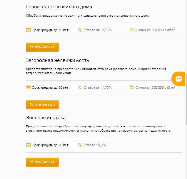 ipotechnye-programmy-sberbanka