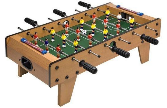 nastolnyj-futbol