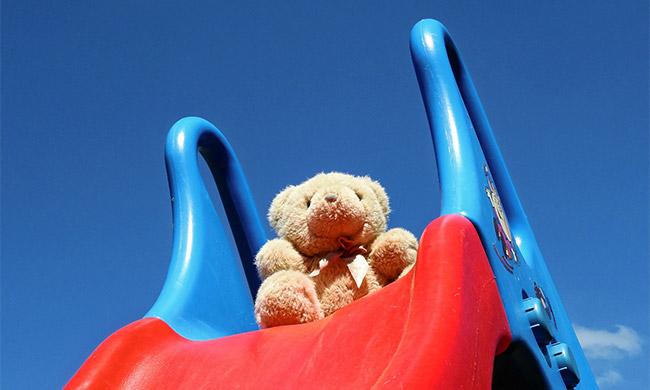 oborudovanie-dlja-detskoj-igrovoj-komnaty