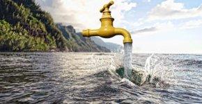 oborudovanie-dlja-rozliva-vody