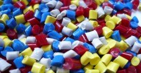 Oborudovanie-dlja-pererabotki-plastika