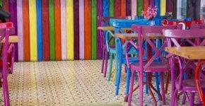 biznes-plan-detskogo-kafe