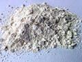 dekorativnyj-cement