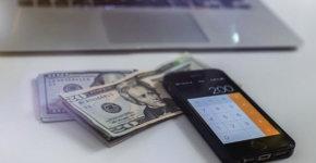 finansovyj-plan-biznes-plana