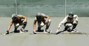 iz-chego-delajut-cement