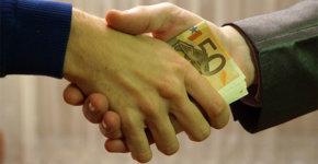 kak-poluchit-bankovskuju-garantiju