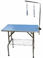 stol-dlja-gruminga