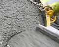 sulfatostojkij-cement