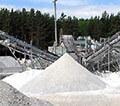 tamponazhnyj-cement