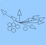 asimmetrichnaja-forma-kompozicii