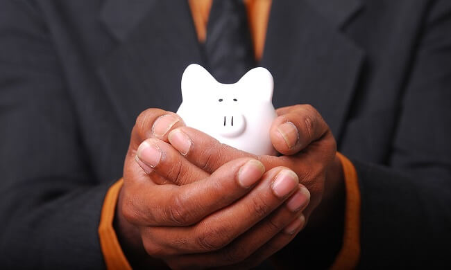 chto-takoe-bankovskaja-garantija