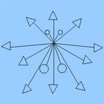 frontalnaja-simmetrichnaja-forma-kompozicii