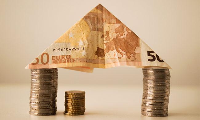 Взять кредит в банке- maanimocom